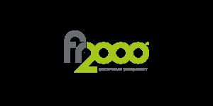 NP Gruppen har certifierat sig inom FR2000