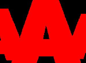 NPgruppen 20150416 AAA rating