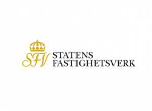 NPgruppen 20160427 statens fastighetsverk
