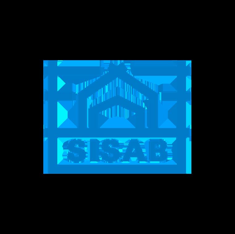 SISAB