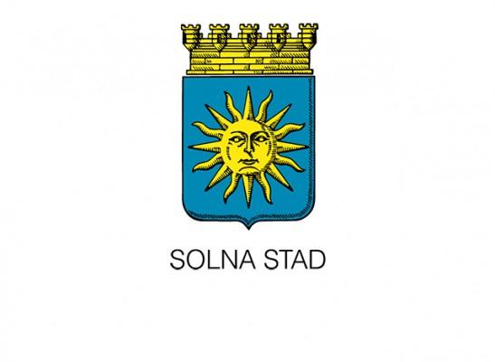NPgruppen 20151201 ramavtal solna stad